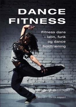 Dance_Fitness_Marina Aagaard
