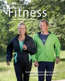 Fitness_bog_Marina_Aagaard