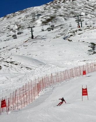 ski_Passo_Tonnale_Italia_Marina_Aagaard