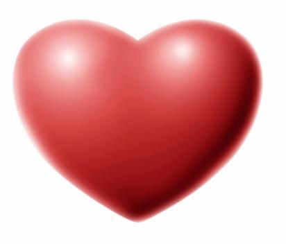 Motion for hjertet Hjertemotion