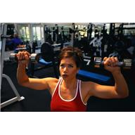 Fitness maintenance to avoid detraining