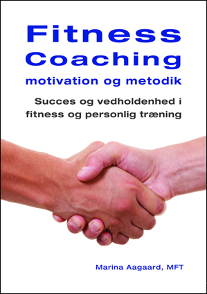 Fitness_Coaching_Aagaard