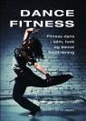 Fitnessbøger Dance Fitness Fitness dans latin Funk og Dance holdtræning