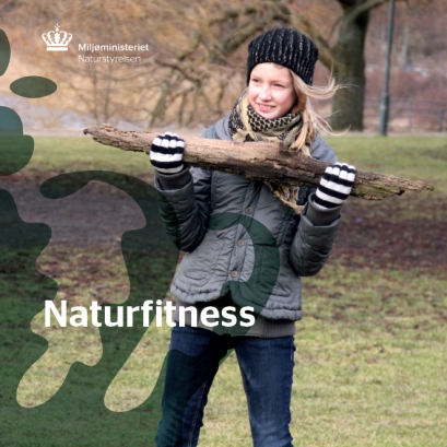 Outdoor_fitness_naturfitness