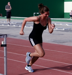 sprint_interval_intervaltraening