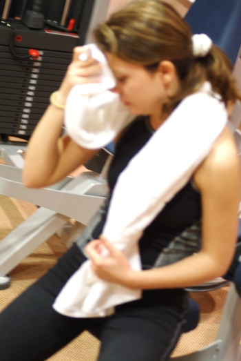 fitness_farlig_traening_debat