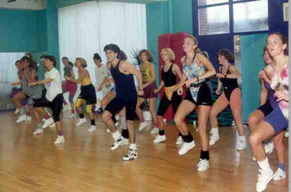dance_exercise_aerobic