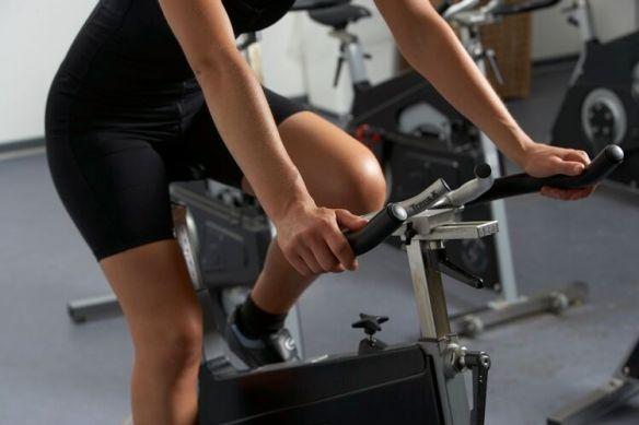 Træningsrespons træningseffekt og responder type