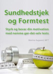 Sundhedstjek_og_Formtest_fitnessbog_Marina_Aagaard