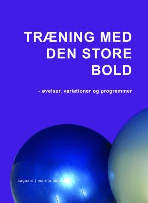 Traening_med_den_store_bold_Marina_Aagaard