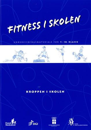 Fitness_i_skolen_Marina_Aagaard
