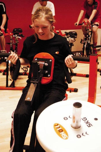 Boern_og_unge_fitness_SHOKK