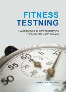 Fitness_Testning-testskema_Marina_Aagaard
