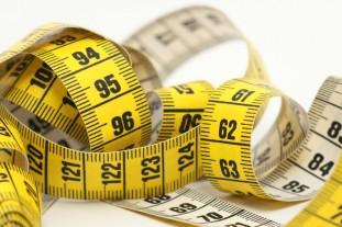 Fitness_testning_Maalebaand_tape_measure_Jean Scheijen