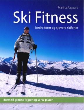 Ski_Fitness_Marina_Aagaard