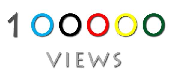 100000_views_marina_aagaard_fitness_blog