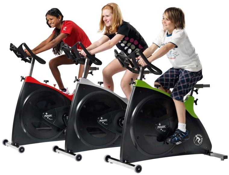 Kids_3_front_side_spinning_biking_Bodybike
