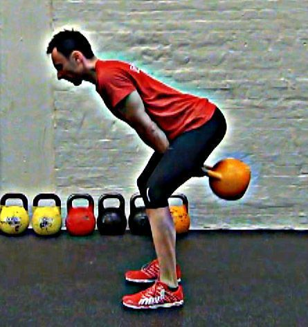 Kettlebell_swing_Thierry_Sanchez