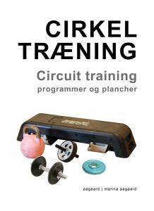 Cirkeltraening_circuit_training_programmer_Marina_Aagaard