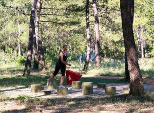 Trim_11_Balance_outdoor_fitness_circuit