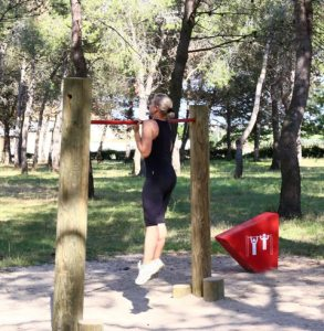 Trim_5_pull_up_outdoor_fitness_circuit