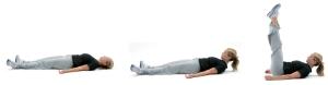 De_Fem_Tibetanere_Lyset_yoga