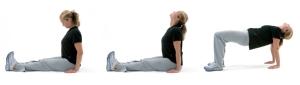 De_Fem_Tibetanere_Broen_Yoga
