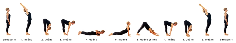Yoga_Solhilsen_A_Marina_Aagaard_fitness_blog
