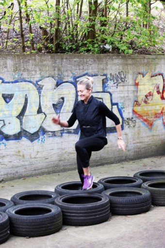 Daekloeb_crossfit_fitness_Marina_Aagaard_blog