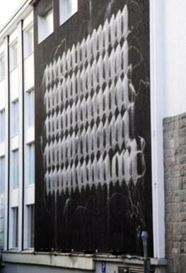 Stavanger_calligraphy_mural