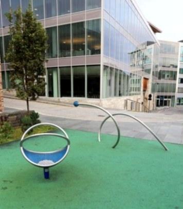 Stavanger_outdoor_fitness