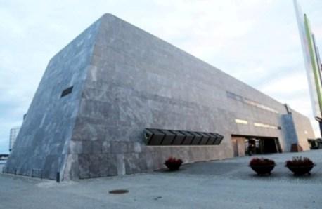 Stavanger_Petrol_Museum