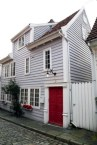 Stavanger_pink_hus