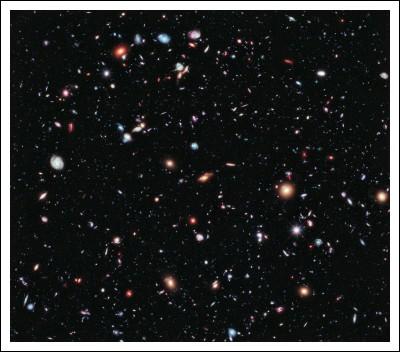 Space Rummet 0000889_ds gratisfotografidk og søvn