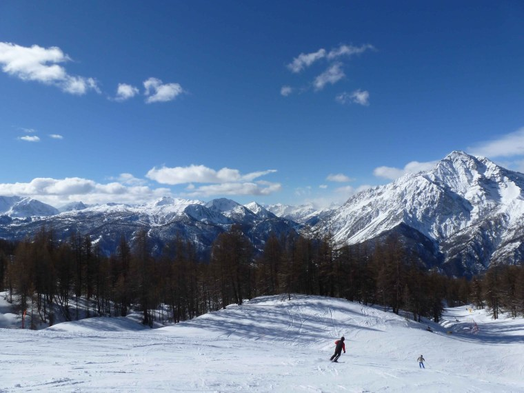skiferie_rejse_skiloeb_Italien