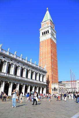 Venedig_Venice_Venezia_PIazza_San_Marco