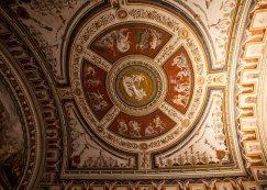 Venedig Palazzo loft