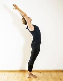 Yoga_Marina_Aagaard_fitness_blog