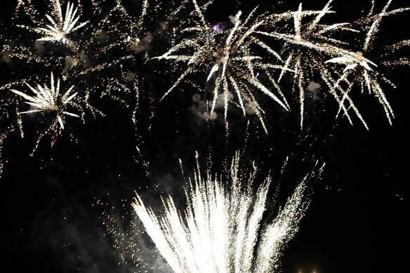 Croatia_Zadar_fireworks