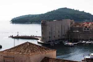 web_Croatia_Dubrovnik_port