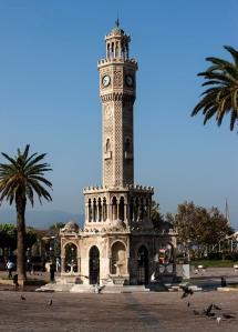 web_Turkey_Izmir_Bell_Tower