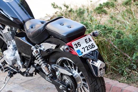 Turkey_Izmir_Bike_with_Skulls