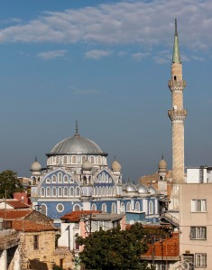 web_Turkey_Izmir_mosque