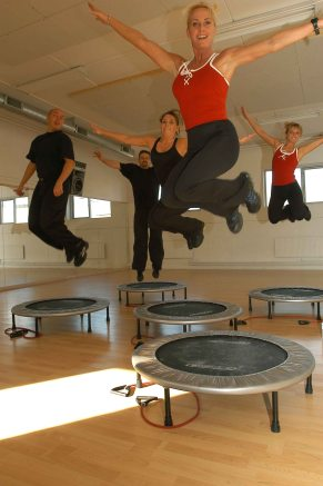 AeroJump_rebounding_og_fitness_jumping_1