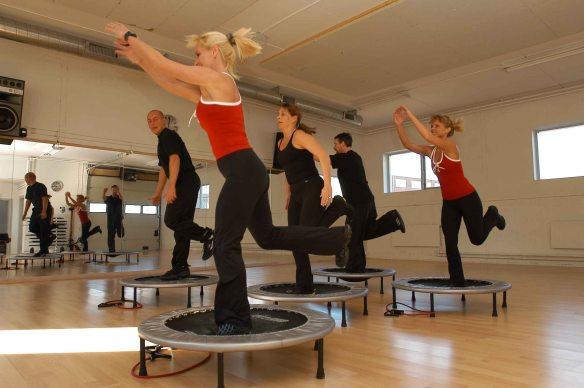 AeroJump_rebounding_og_fitness_jumping_2