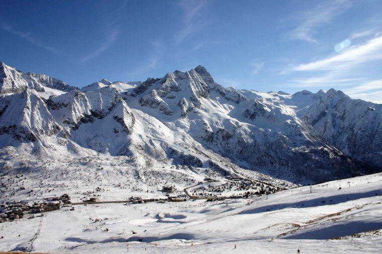Passo_Tonnale_Italia_ski_resort_Marina_Aagaard_blog