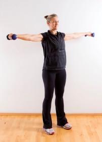 Lateral_raise_2_Marina_Aagaard_fitness_blog