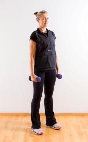 Lateral_raise_1_Marina_Aagaard_fitness_blog