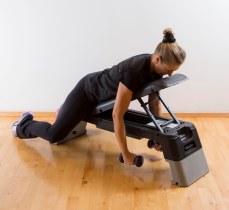 Reverse_fly_1_Marina_Aagaard_fitness_blog