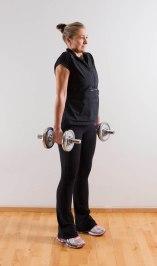 Shrugs_2_Marina_Aagaard_fitness_blog